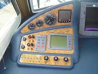 Control Panel Left 331x250 1