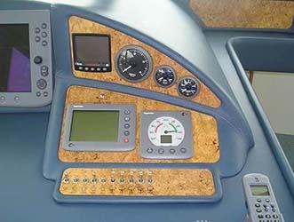 Control Panel Right 331x250 1