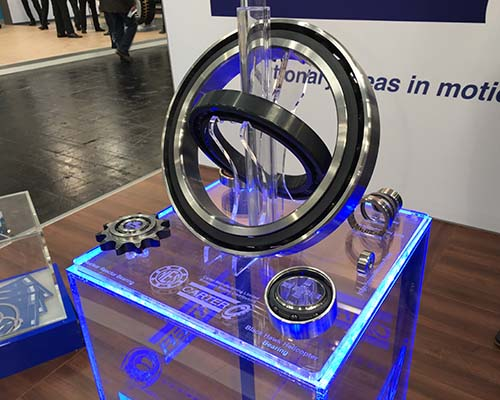 Display Stand 500x400 1