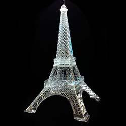 Eiffel Tower 250x250 1