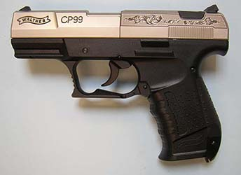 Gun Engrave 01 344x250 1