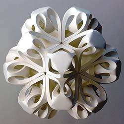 Paper Sculpture 250x250 1