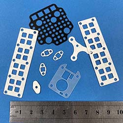 Small Gaskets 250x250 1