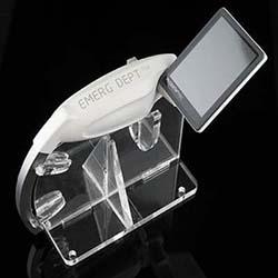 Laser Design - tooling Jig